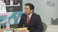みわちゃんねる 突撃永田町!!第163回目のゲストは、維新の党 川田  龍平 参議院議員です。