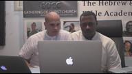 The GOC Church at www.gatheringofchrist.org