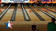 USBC Intercollegiate Singles Championships Bowling