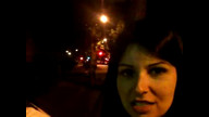 Alison Rosen Is Your New Best Friend 05/22/10 07:02PM