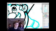 DrawCast 05/26/10