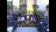 Cypress College 43rd Commencement (3 of 3)
