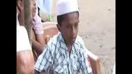 umarthambi