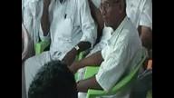கேள்வி பதில்: முனைவர் ஜனாப் அப்துல்லாஹ் (பெரியார்தாசன்)