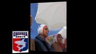 Semifinali Campionato Italiano Under 17 Terrasini (PA)