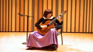 Margarita Escarpa (Spain) and the Manuel M Ponce Quartet (Mexico) - 4th IberoAmerican Guitar Festiva