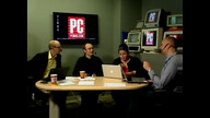 PCMag Radio 06/08/10 08:27AM