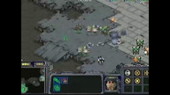 Corinthos StarCraft 2 Stream 06/09/10 02:41AM