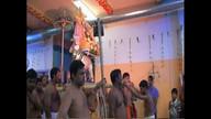 Panchasara Utchavam 20.06.2010