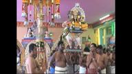 Poonthandikai mathiya Poosai 21.06.2010