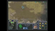Corinthos StarCraft 2 Stream 06/29/10 08:23PM