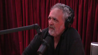 JRE #679 - Barry Crimmins & Bobcat Goldthwait