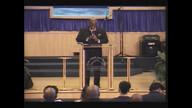 Decon and Deconess Ordination 2015 8-9-15