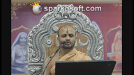 bhagavata upanyasa telugu @ suan 19/08/2015