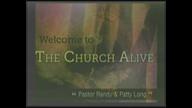 Spiritual Urgency 08-19-15