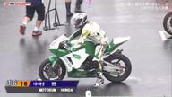2015第5戦 もてぎ J-GP2決勝