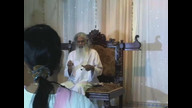 Talk by Yogi at mhbg 300815