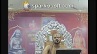 Bhagavata upanyasa telugu 01/09/2015