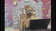 Bhagavata upanyasa telugu 08/09/2015