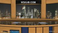 Amateur Radio Roundtable 9 15 15