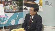 みわちゃんねる 突撃永田町!!第166回目のゲストは、民主党 篠原 孝 参議院議員です。