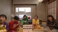 西野カナ(トリセツ)井上苑子(大切な君へ)奥華子(Birthday)