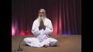 Meditation 161015
