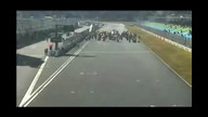 2015 第8戦 岡山J-GP3決勝