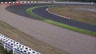 2015 最終戦MFJ-GP ST600クラス決勝