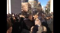 vigil for #Paris