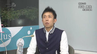 みわちゃんねる 突撃永田町!!第173回目のゲストは、維新の党  井出 庸生 衆議院議員です。