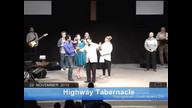Highway Tabernacle: Every Life is Redeemable