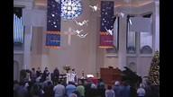 Nov 29, 2015 • 11 am • Question (Pause) • Phil Porter • First Church Berkeley Worship