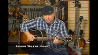 "Learn How to Play ""Silent Night"""
