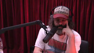 JRE #733 - Judah Friedlander