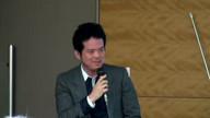 IWJ_FUKUSHIMA2