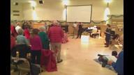 Dec 13, 2015 • 9 am • Music Sunday • First Church Berkeley Worship