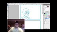 DrawCast 07/22/10