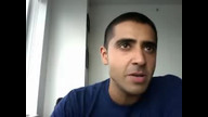 Jay Sean answer my question about his favorite food!!