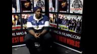 XXLMag.com&#039;s Rhyme Time With Smoke DZA