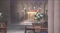 """""""How Much is Enough?"""" - Rev. Erik Buss, 1/10/16. Family Service (9:30 am EST)"""