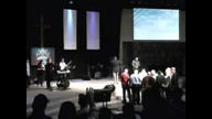 Highway Tabernacle: The Favor of God