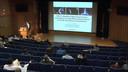 NASA GSFC SE Seminar January 12, 2016