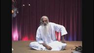 Yoga and Meditation 15/01/206