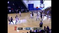 FMU WBB vs North Georgia