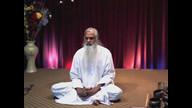 Yoga & Meditation 220116