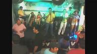 Show en Vivo El Encanto D´la Selva