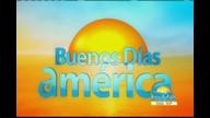 Buenos Días América 02/03/16