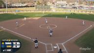 Replay: StMU Softball vs. Texas A&M Commerce