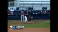 FMU Baseball vs Virginia State